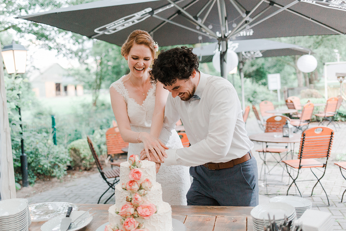 16-06-2017-Hochzeit-Janina-Claas-Schön-953