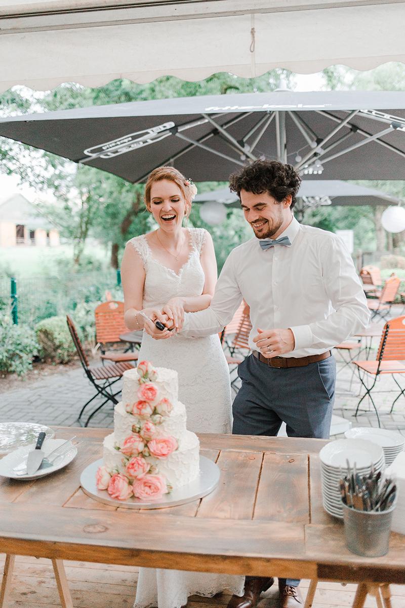 16-06-2017-Hochzeit-Janina-Claas-Schön-954