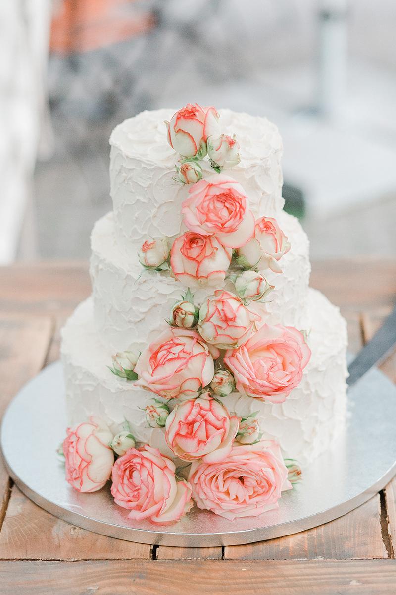 16-06-2017-Hochzeit-Janina-Claas-Schön-965