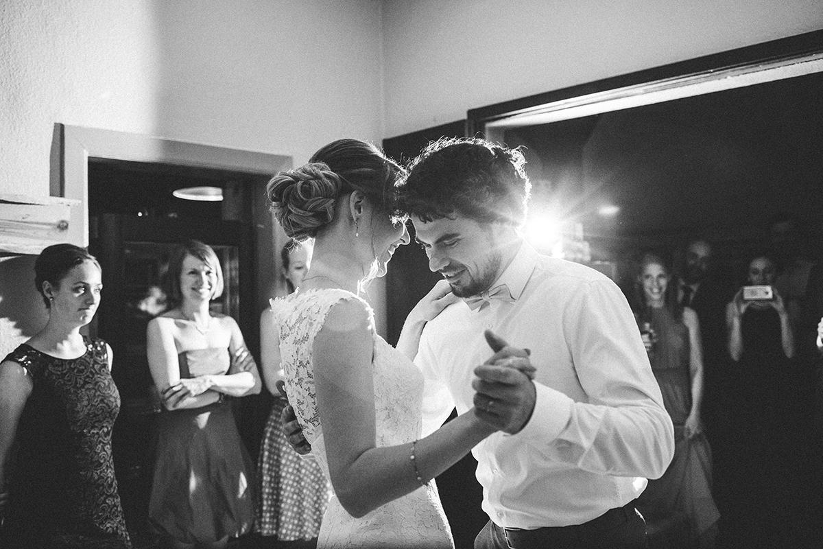 16-06-2017-Hochzeit-Janina-Claas-Schön-998