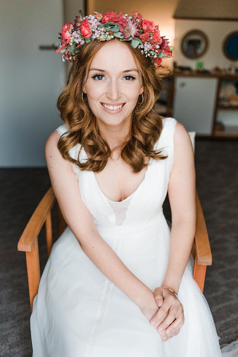 02-09-2017-Hochzeit-Tina-Markus-104