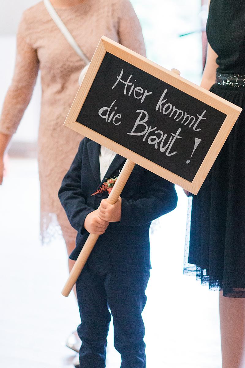 02-09-2017-Hochzeit-Tina-Markus-160