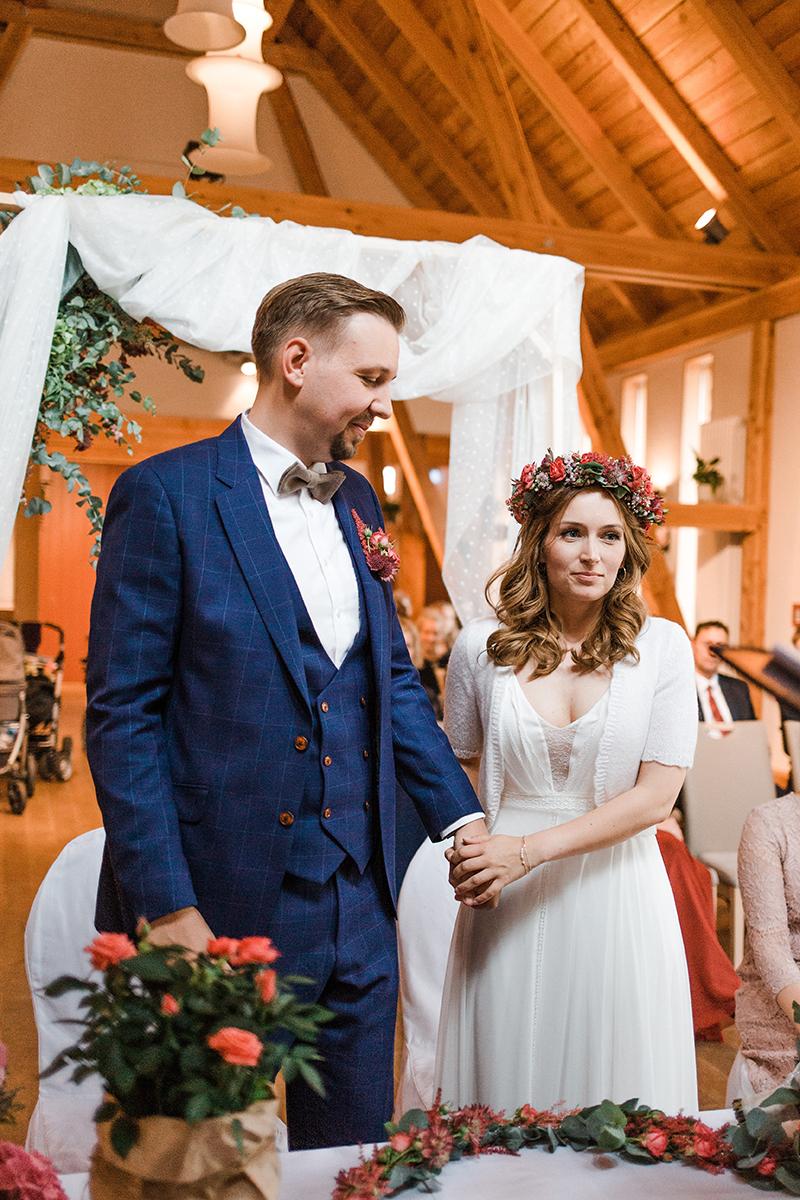 02-09-2017-Hochzeit-Tina-Markus-232