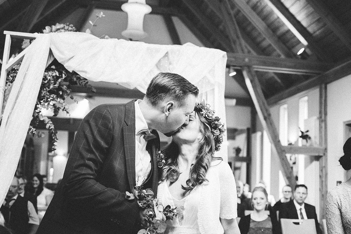 02-09-2017-Hochzeit-Tina-Markus-263