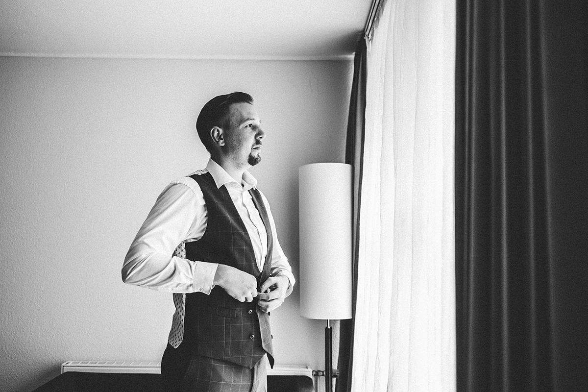 02-09-2017-Hochzeit-Tina-Markus-36 - Kopie