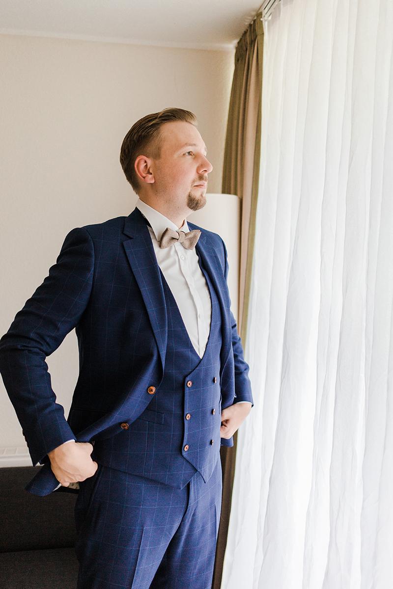 02-09-2017-Hochzeit-Tina-Markus-45 - Kopie