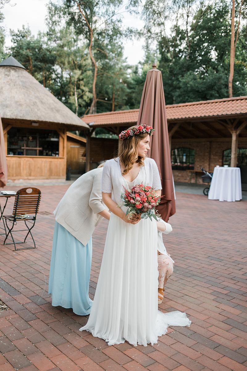 02-09-2017-Hochzeit-Tina-Markus-471