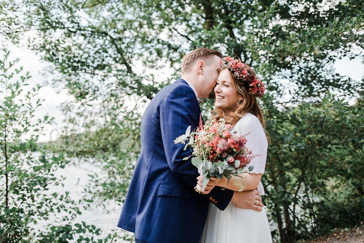 02-09-2017-Hochzeit-Tina-Markus-478