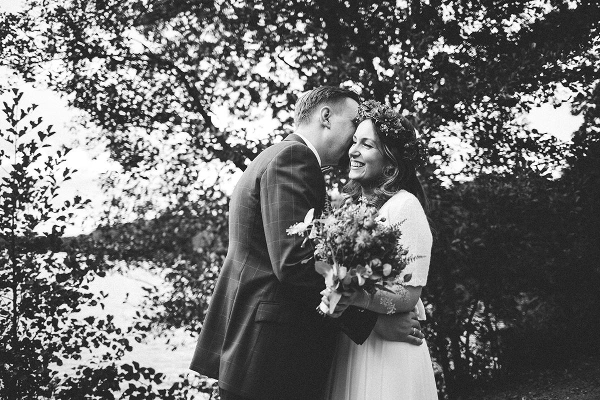 02-09-2017-Hochzeit-Tina-Markus-479
