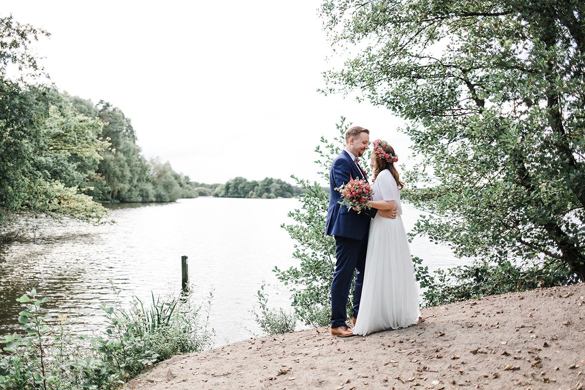 02-09-2017-Hochzeit-Tina-Markus-486