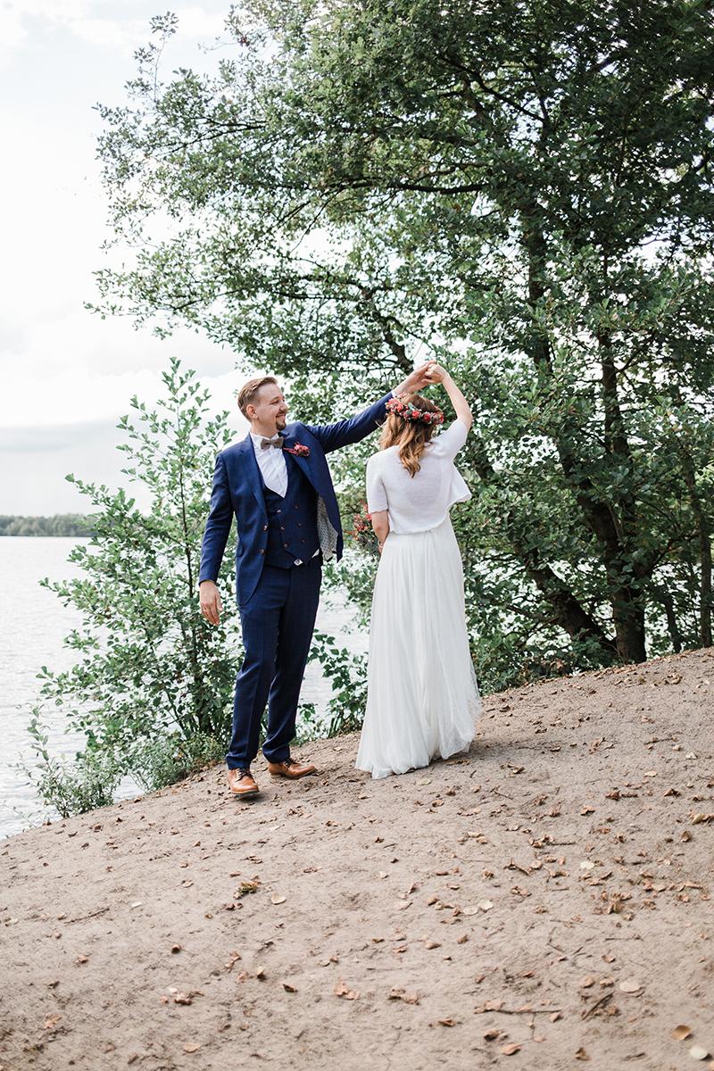 02-09-2017-Hochzeit-Tina-Markus-488