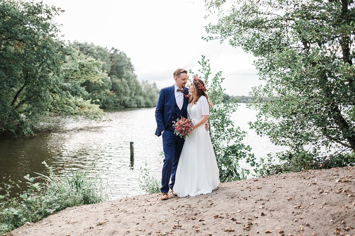02-09-2017-Hochzeit-Tina-Markus-493