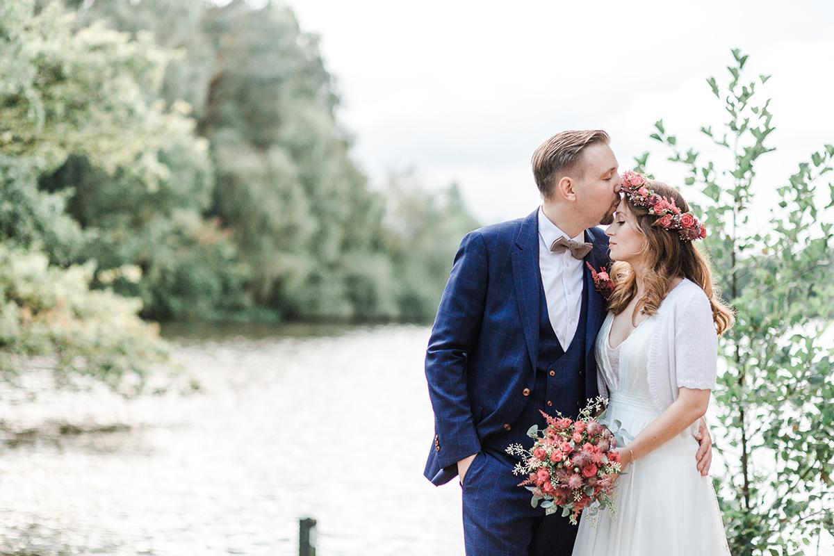 02-09-2017-Hochzeit-Tina-Markus-499