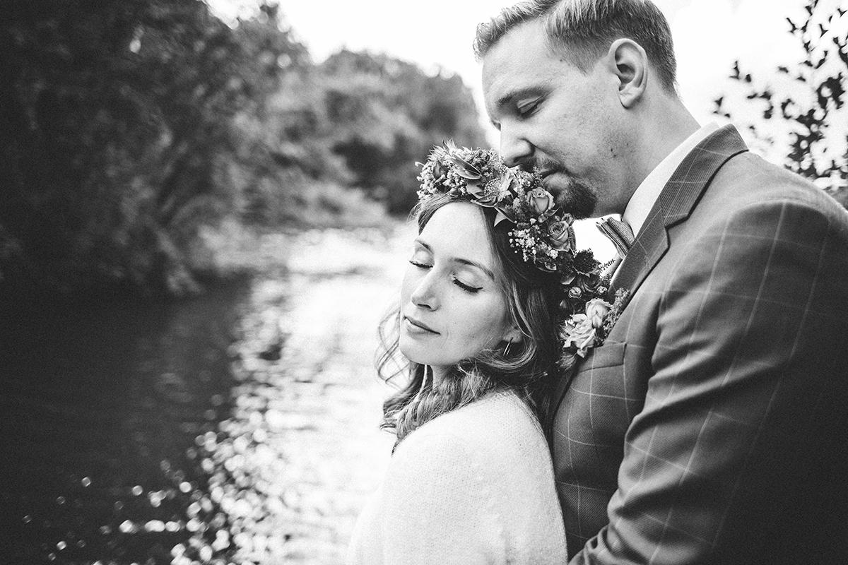 02-09-2017-Hochzeit-Tina-Markus-524