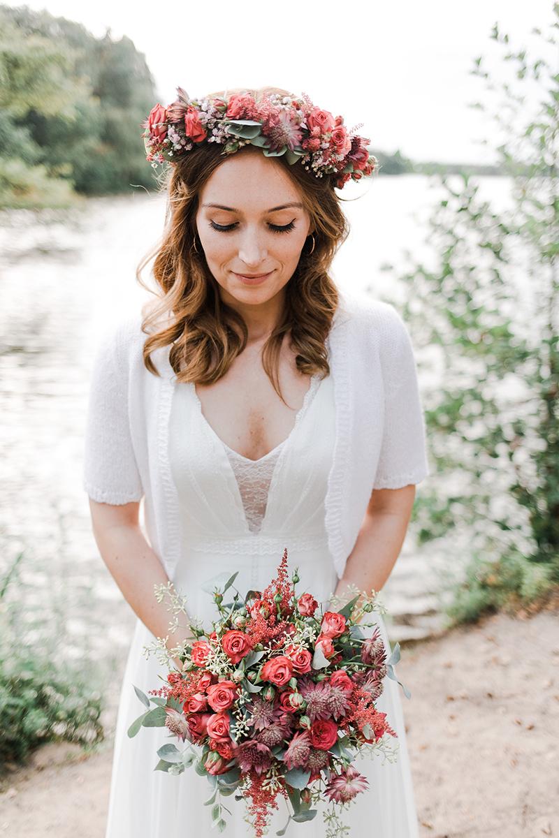 02-09-2017-Hochzeit-Tina-Markus-528
