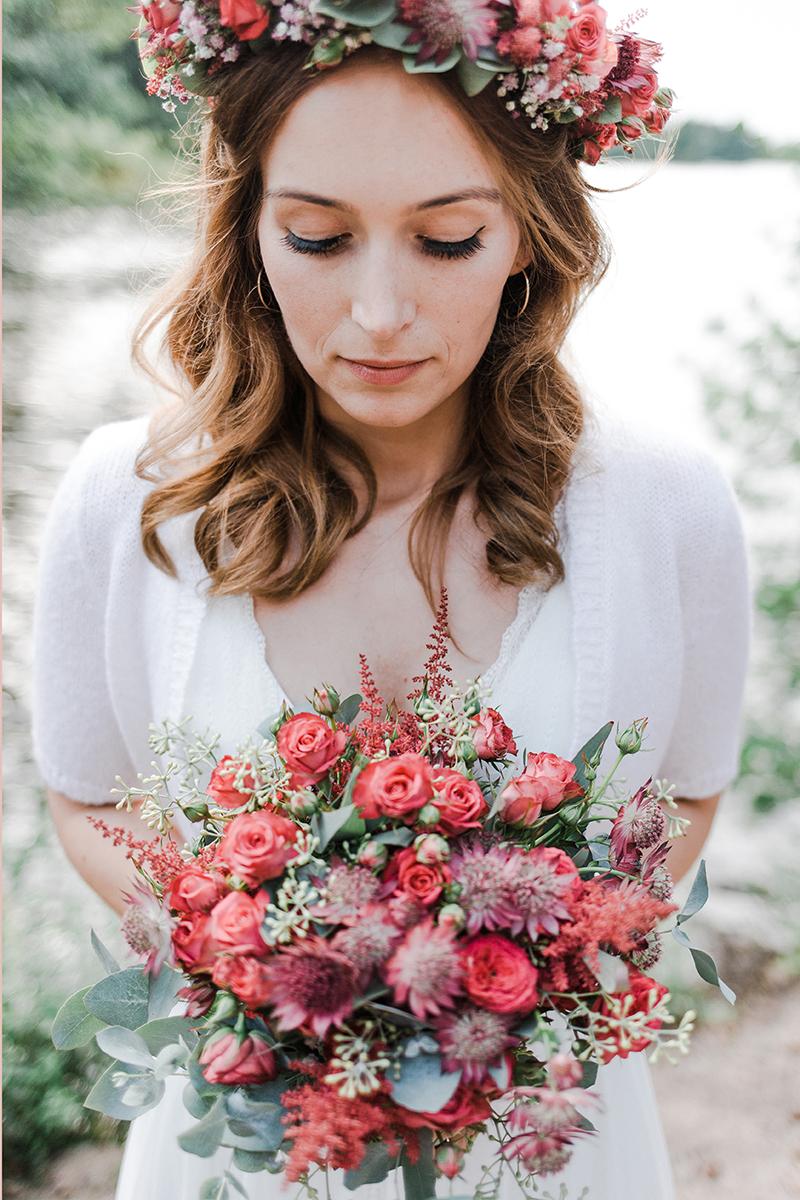 02-09-2017-Hochzeit-Tina-Markus-530