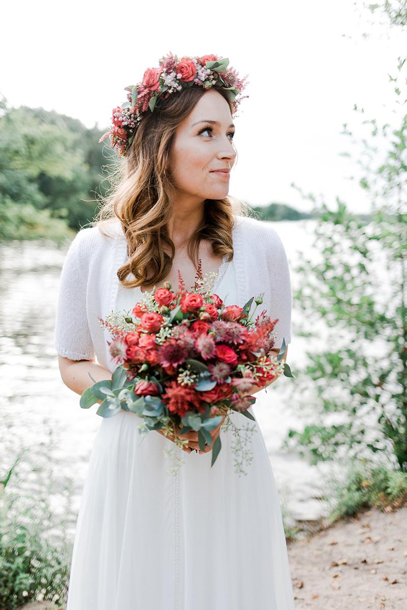 02-09-2017-Hochzeit-Tina-Markus-534