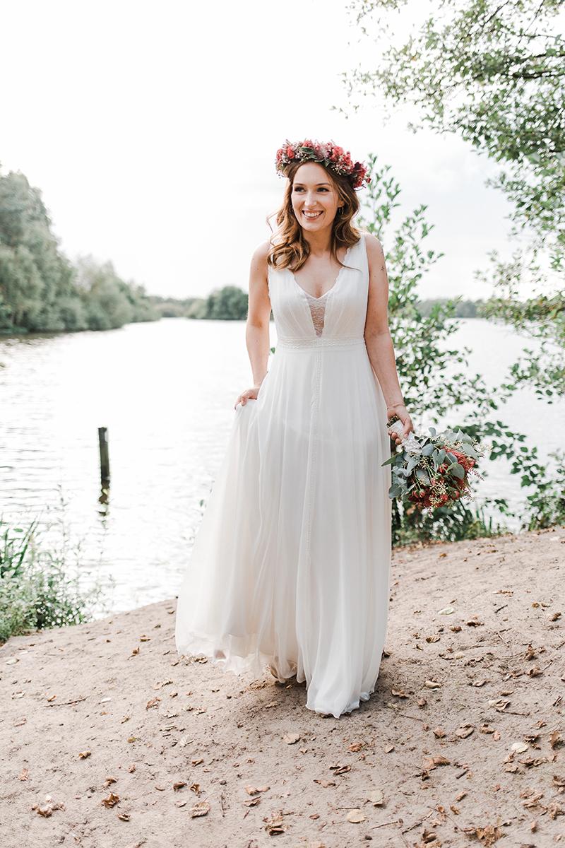 02-09-2017-Hochzeit-Tina-Markus-541