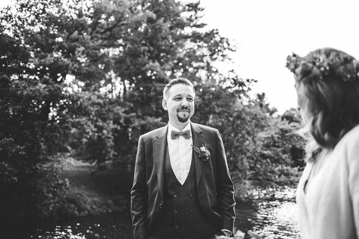 02-09-2017-Hochzeit-Tina-Markus-550