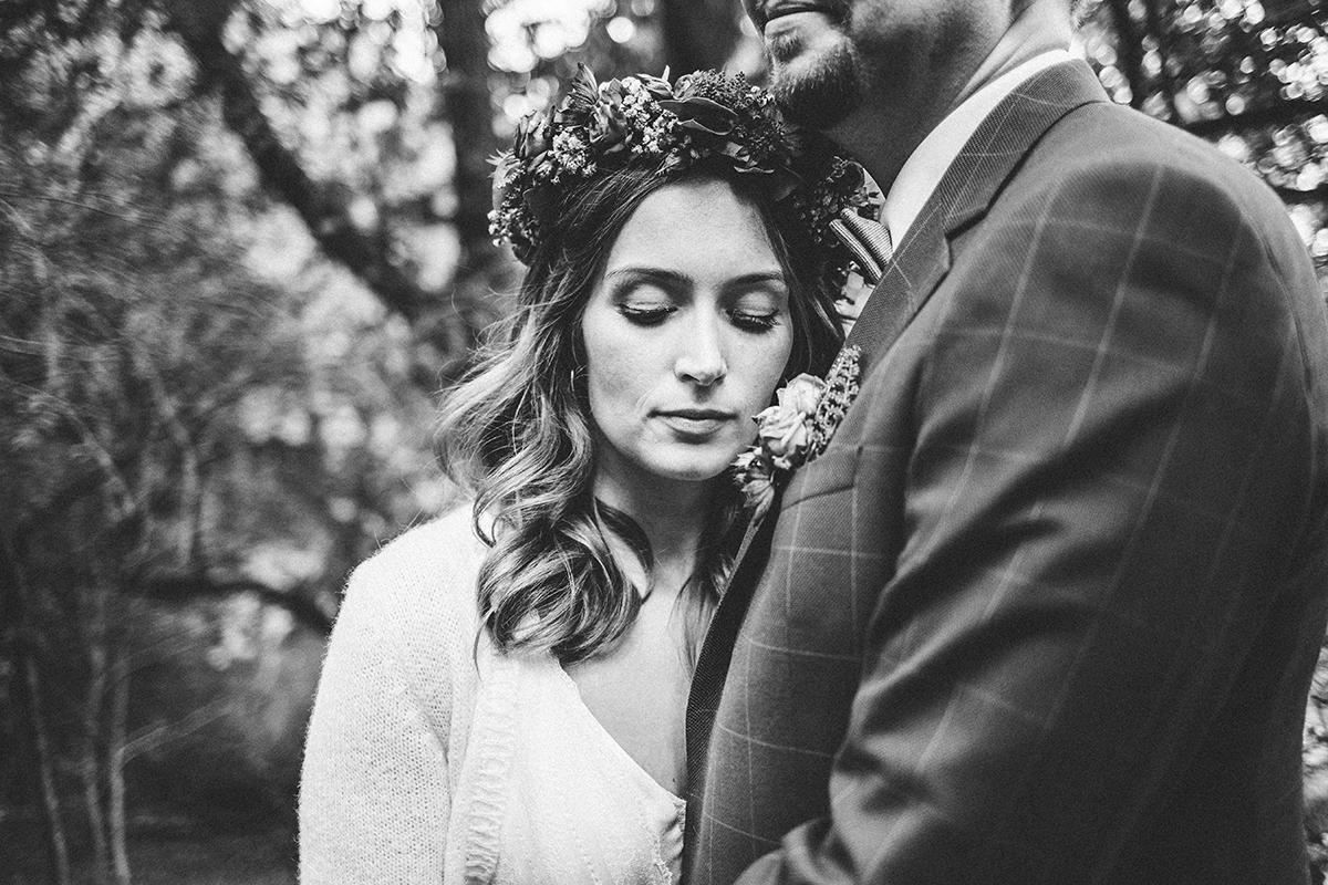 02-09-2017-Hochzeit-Tina-Markus-557