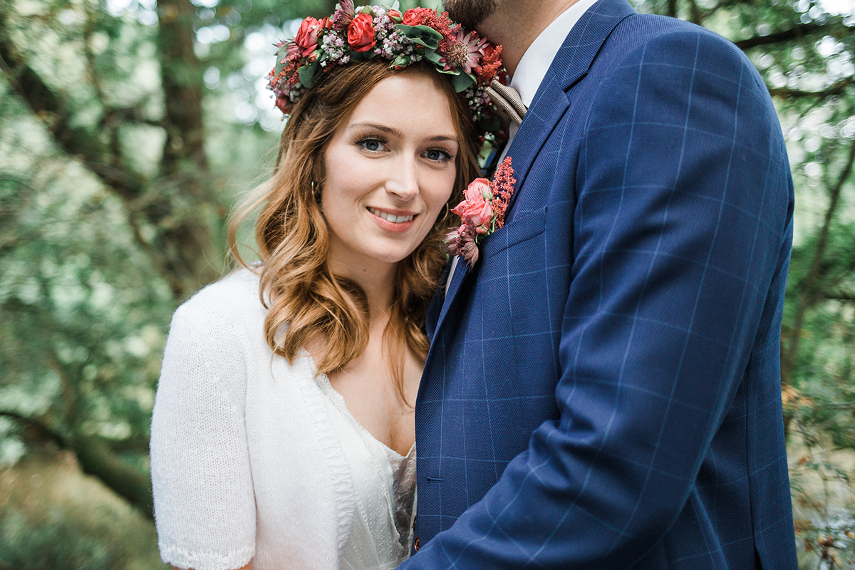 02-09-2017-Hochzeit-Tina-Markus-558