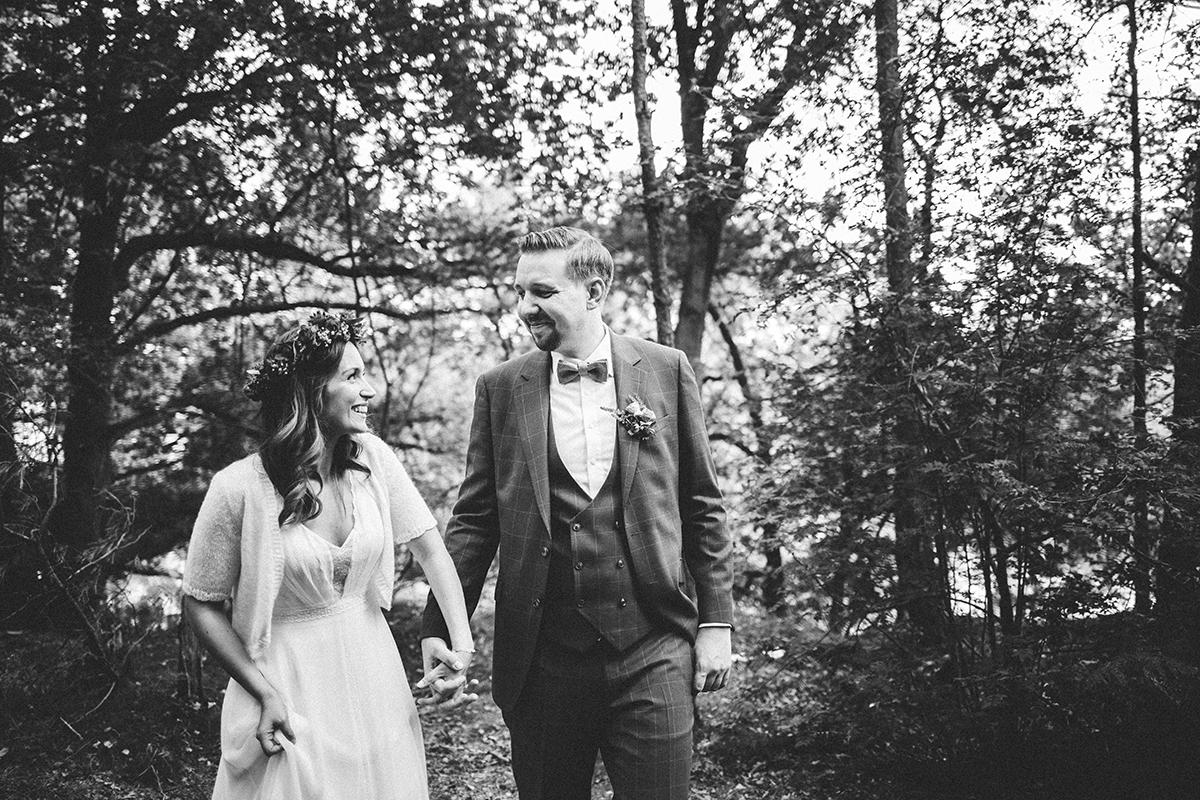 02-09-2017-Hochzeit-Tina-Markus-570