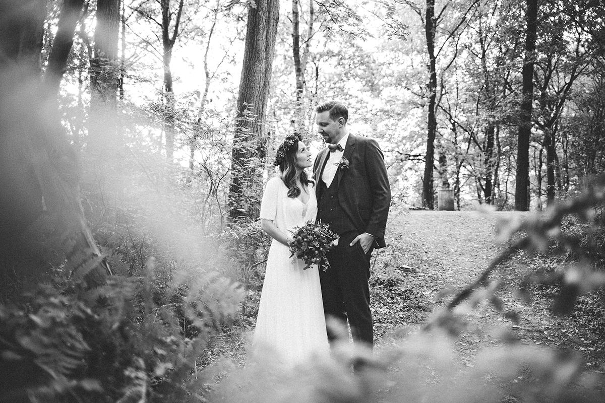 02-09-2017-Hochzeit-Tina-Markus-572