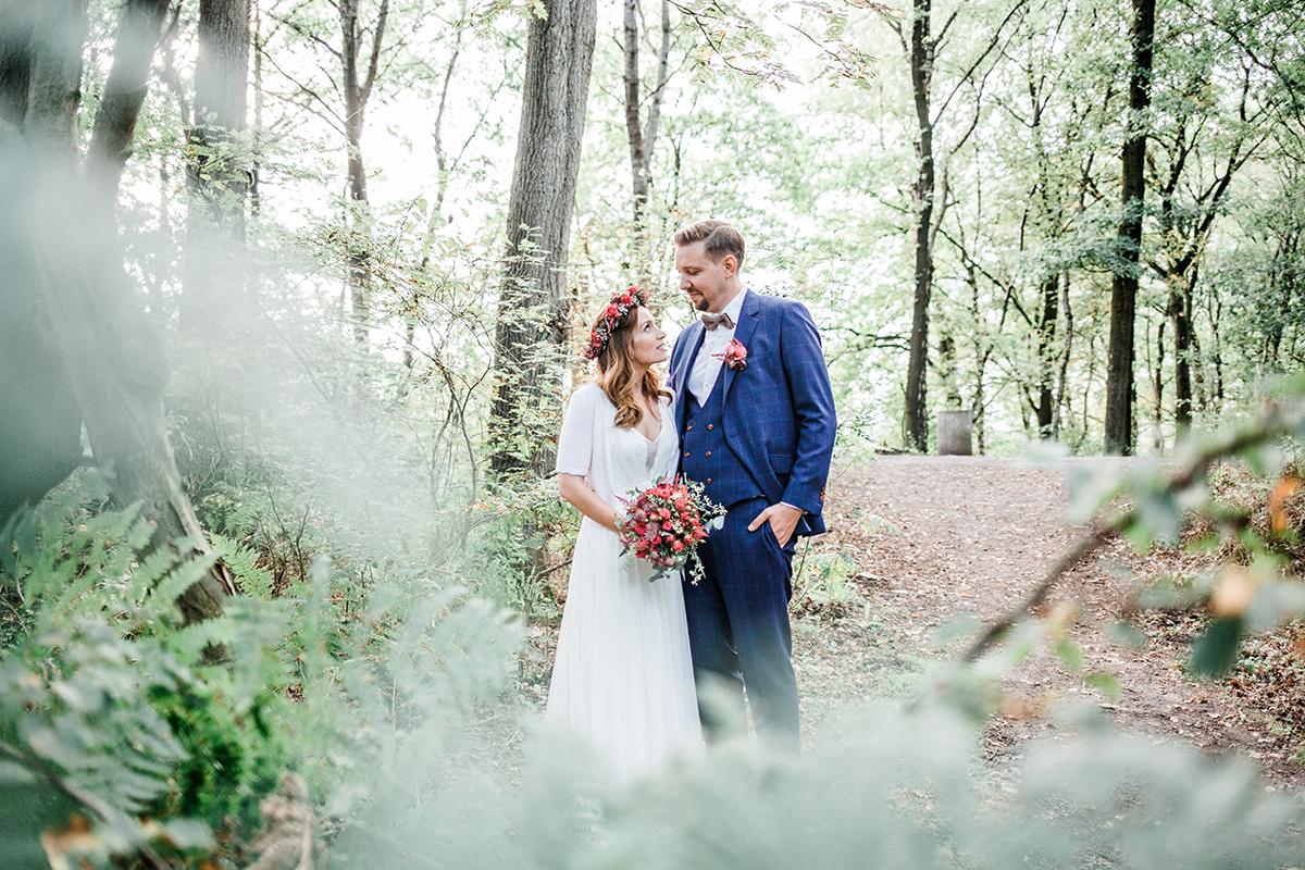 02-09-2017-Hochzeit-Tina-Markus-573