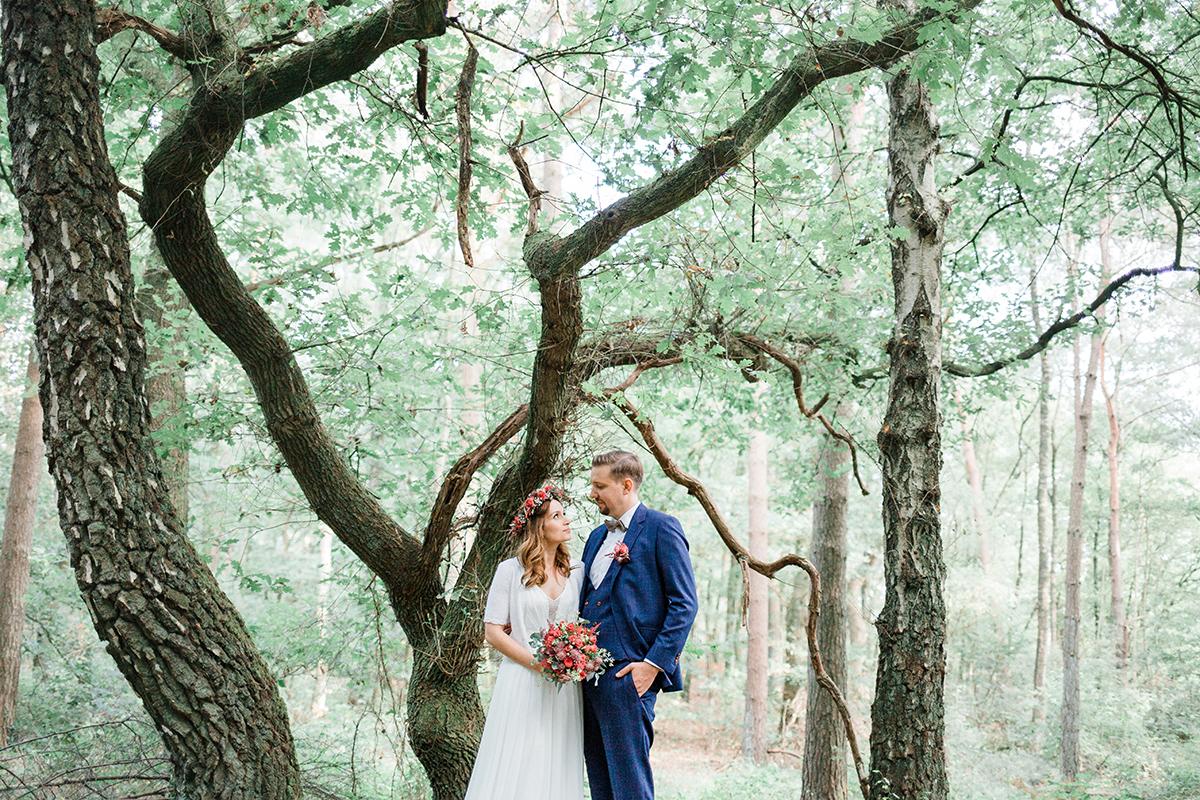 02-09-2017-Hochzeit-Tina-Markus-575