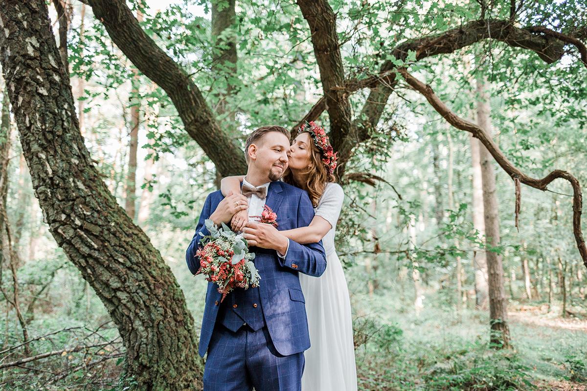 02-09-2017-Hochzeit-Tina-Markus-587