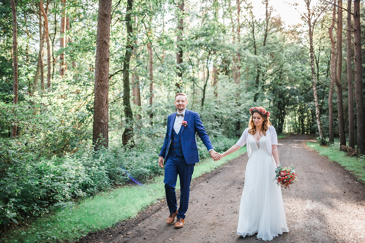 02-09-2017-Hochzeit-Tina-Markus-596