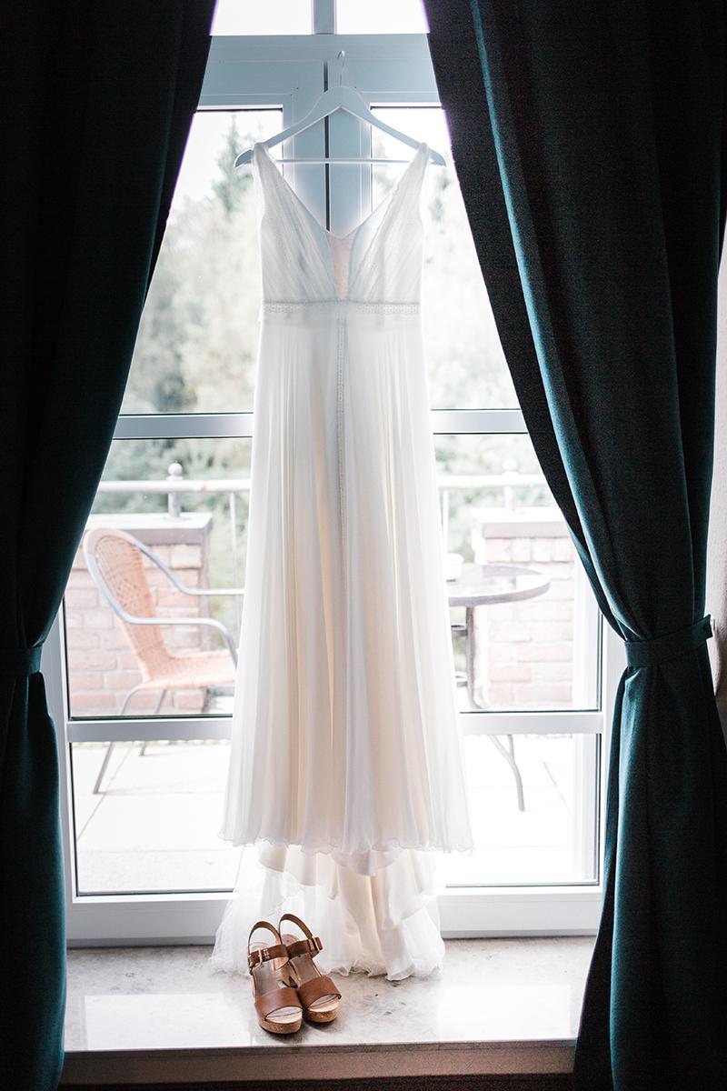 02-09-2017-Hochzeit-Tina-Markus-62 - Kopie