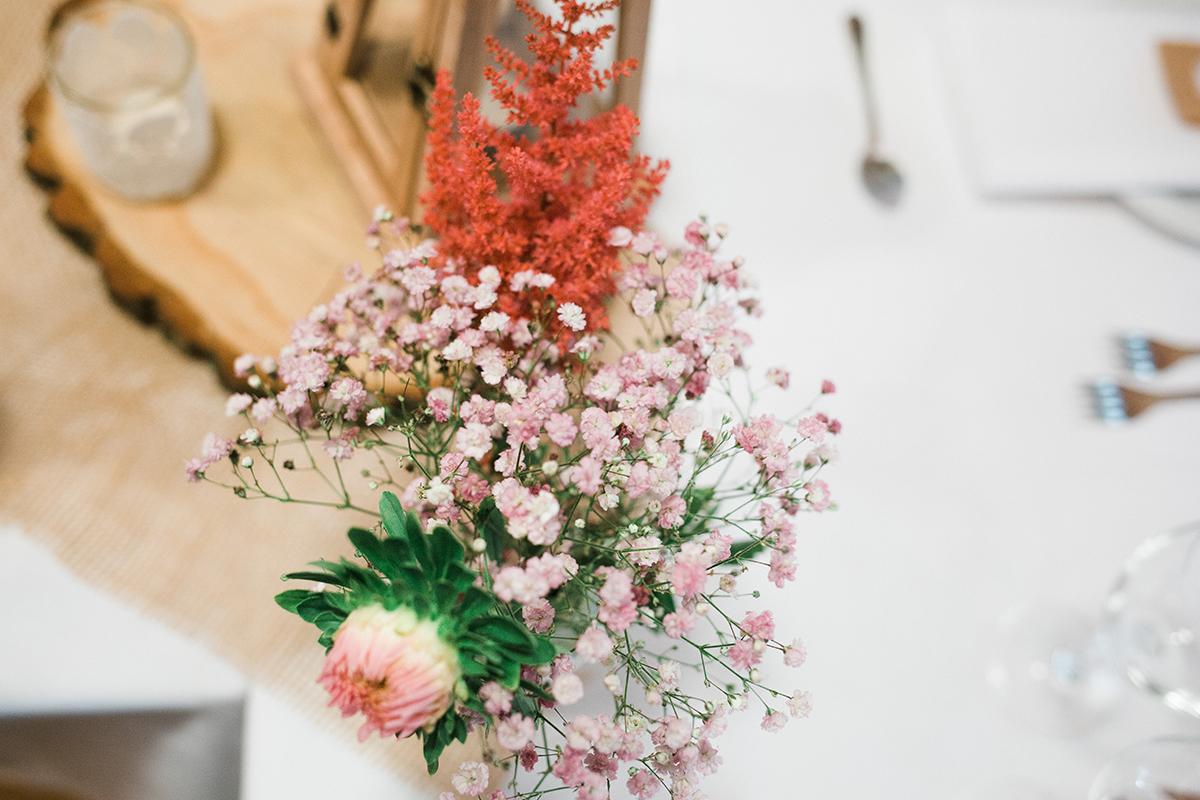 02-09-2017-Hochzeit-Tina-Markus-7