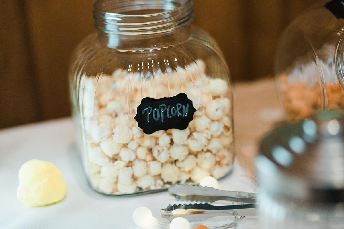 02-09-2017-Hochzeit-Tina-Markus-769