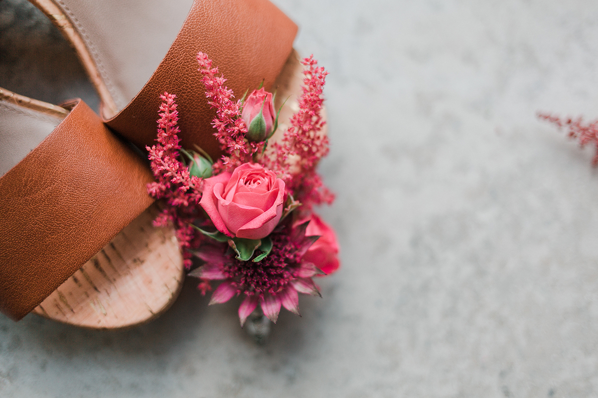 02-09-2017-Hochzeit-Tina-Markus-77