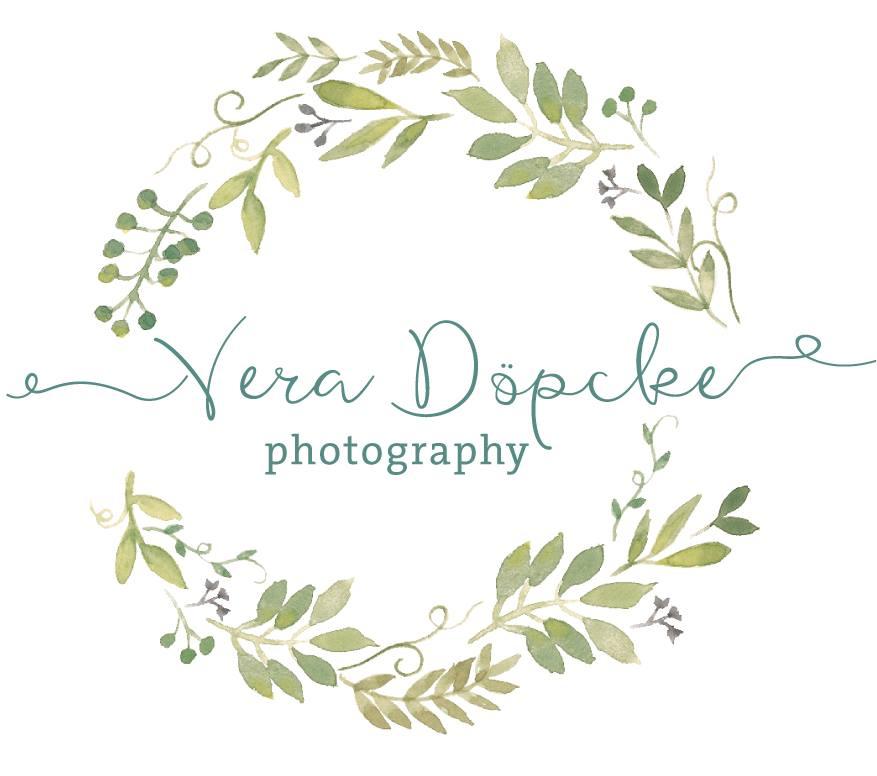 Hochzeitsfotografie – Vera Döpcke Photography