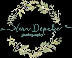Vera Döpcke Photography - Hochzeitsfotografie