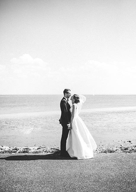 Heiraten-auf-Sylt-Hooksiel-Norderney