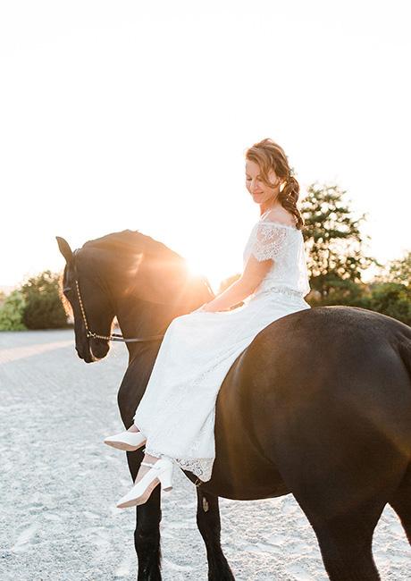 Hochzeit Damme