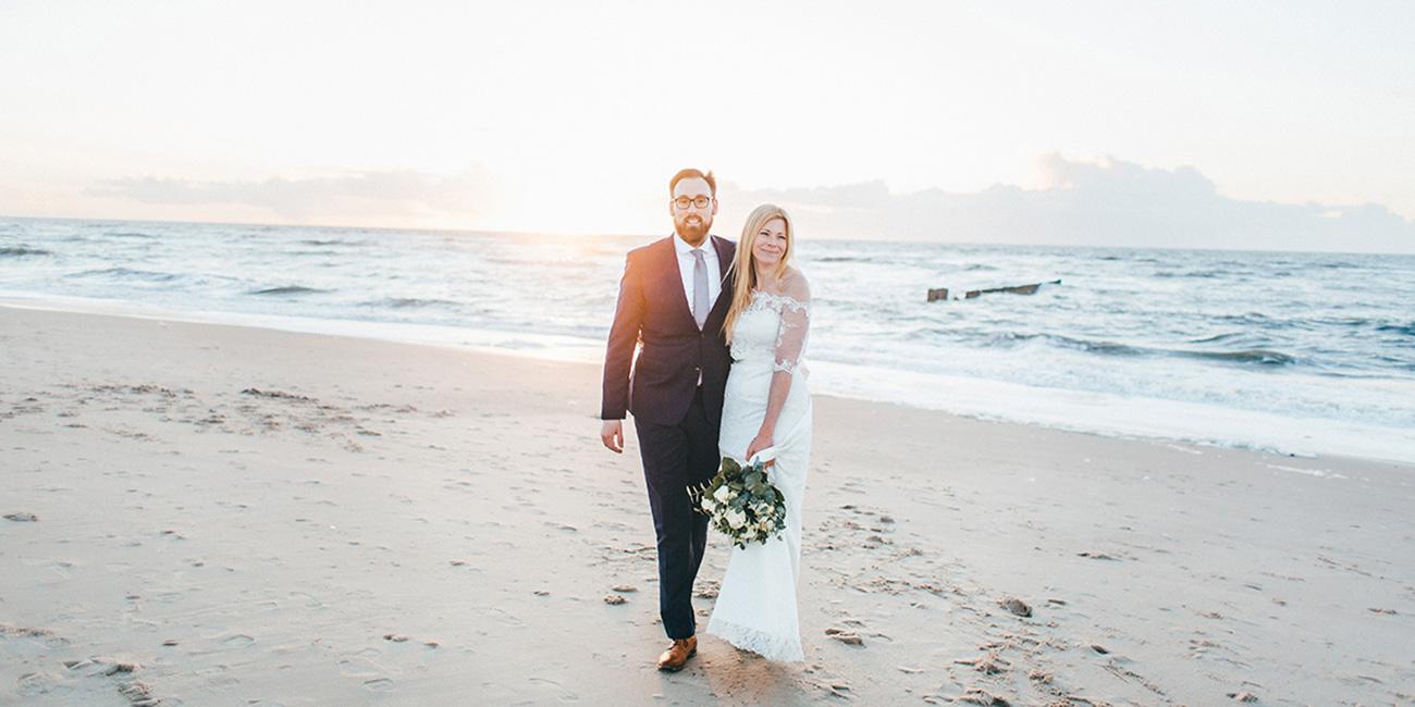 Hochzeitsfotograf Sylt